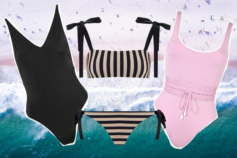 maillots-de-bain-bikinis-vs-une-piece-2