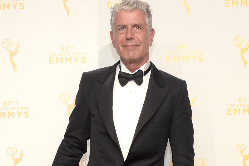 anthony-bourdain-nous-a-quittes-2