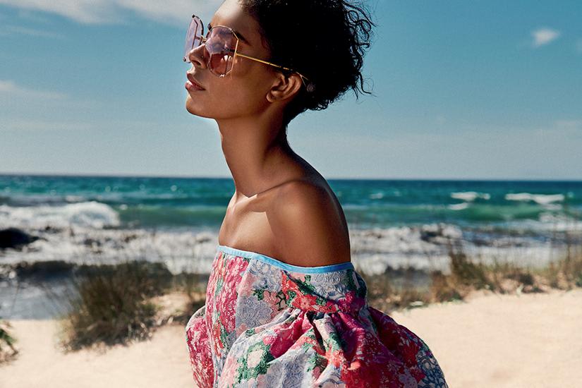shopping-mode-fleurs-et-pastel-au-soleil-2