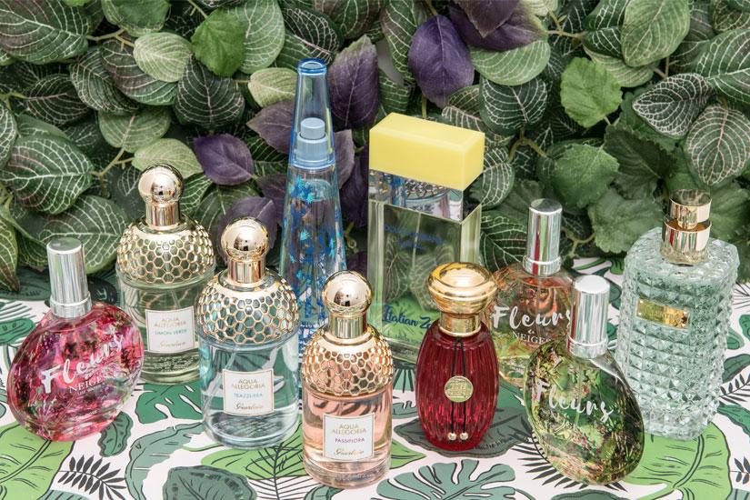 19eb9728-d3c5-44e8-bc0a-9d7c6c83d0c6-parfums-jpg