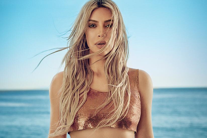 kim-kardashian-imperatrice-de-limage