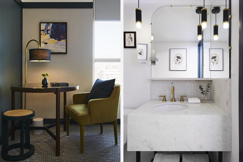 hotel-kimpton-saint-george-style-et-confort-au-coeur-de-toronto-2