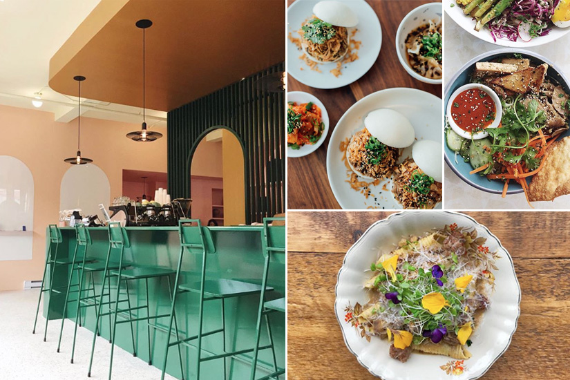 10-adresses-pour-un-lunch-gourmand-a-montreal