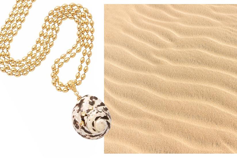 tendance-le-retour-des-bijoux-coquillage-2