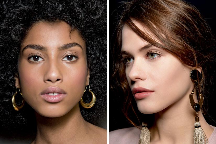 zoom-sur-les-tendances-maquillage-automne-hiver-2018-2019-2