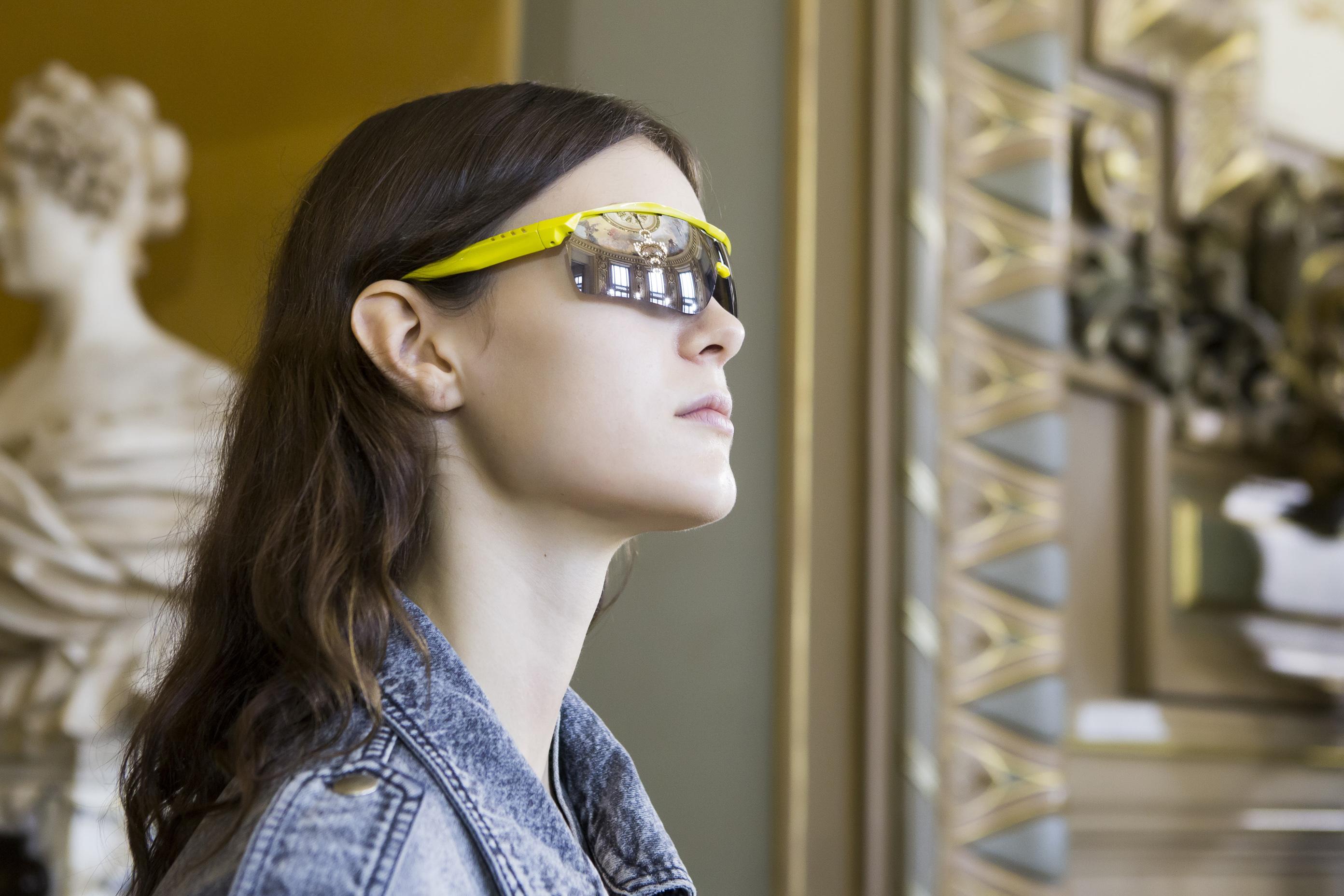 ellewalkin-4-conseils-pour-bien-choisir-ses-lunettes-de-soleil-2