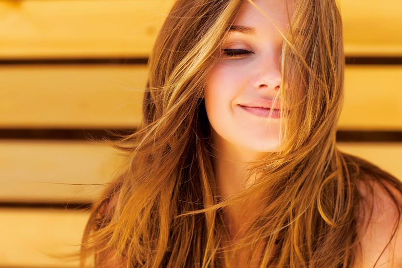micellar-de-pantene-pro-v-la-nouvelle-arme-secrete-de-vos-cheveux-2