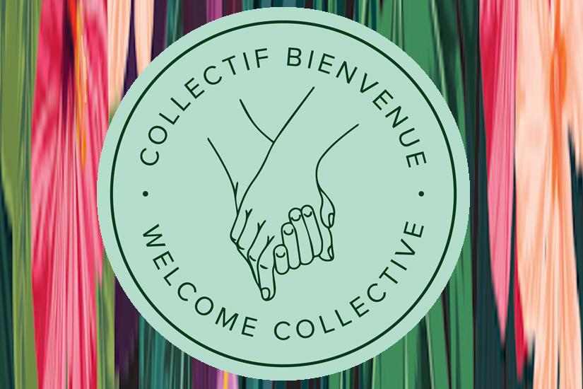 Collectif Bienvenue