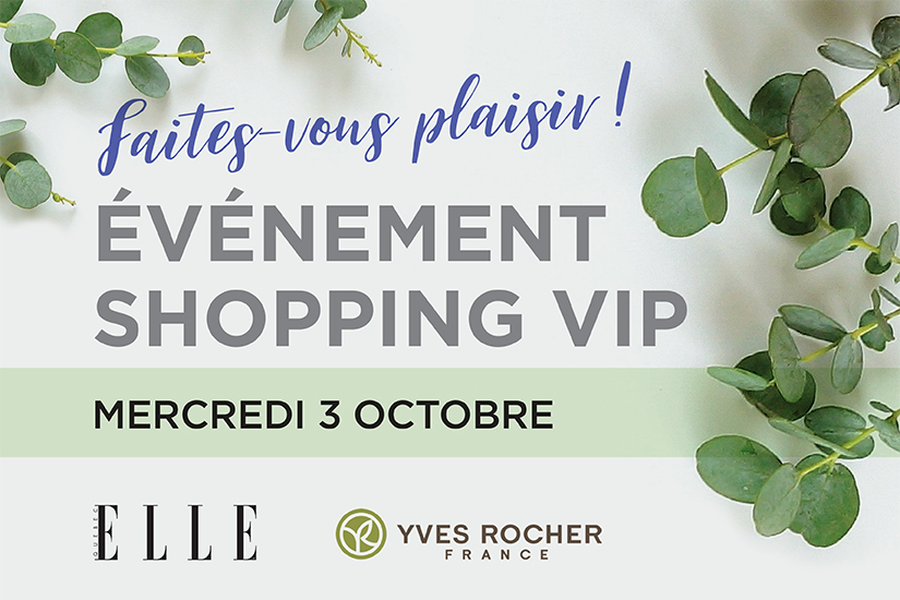 evenement-yves-rocher-x-elle-quebec