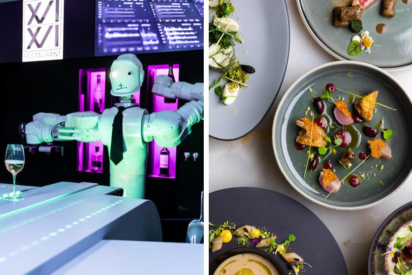 jai-teste-le-restaurant-xvi-xvi-melange-de-gastronomie-et-de-numerique