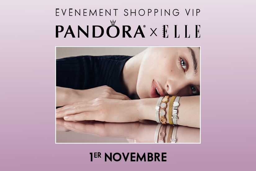 evenement-shopping-vip-elle-quebec-x-pandora-2