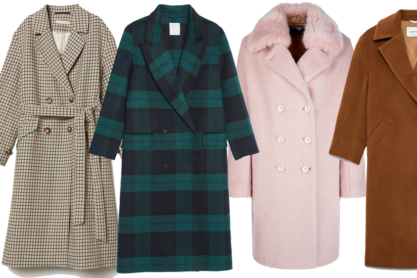 nos-manteaux-pour-un-automne-tendance