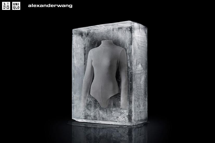 uniqlo-x-alexander-wang-la-collaboration-hivernale-a-ne-pas-manquer-2