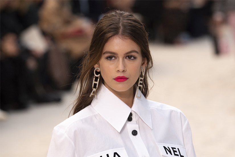 10-coiffures-reperees-a-la-fashion-week-de-paris-printemps-ete-2019-2