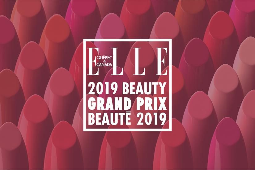grand-prix-de-la-beaute-2019