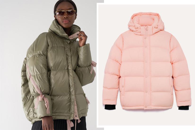 alerte-grand-froid-20-manteaux-pour-lhiver-2