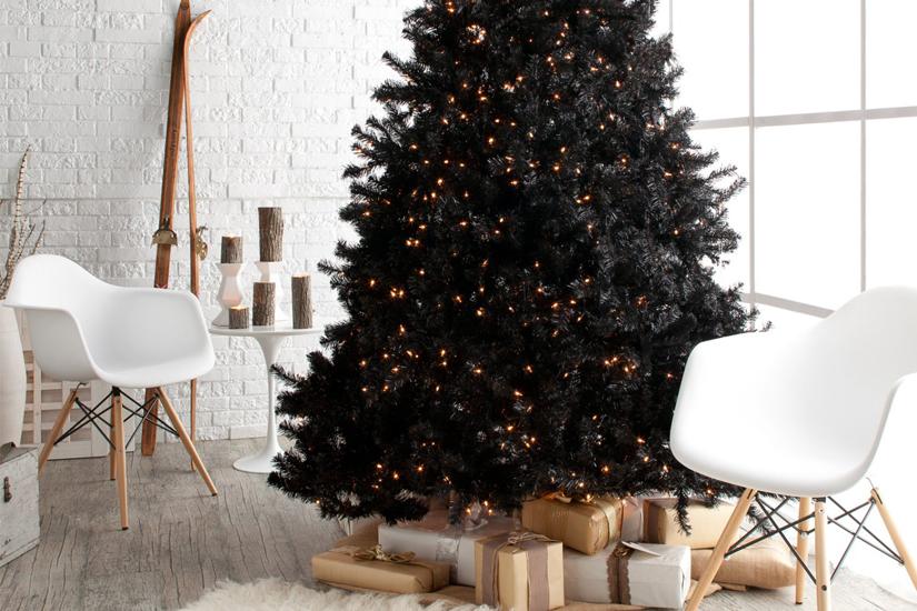 blackchristmastree-le-sapin-de-noel-noir-fait-fureur-2