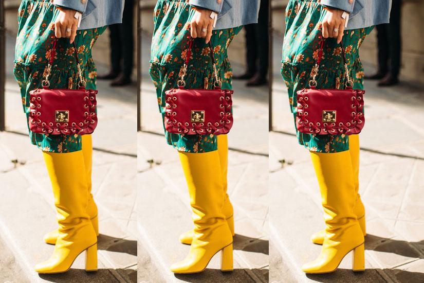 street-style-en-mode-jaune-15-2