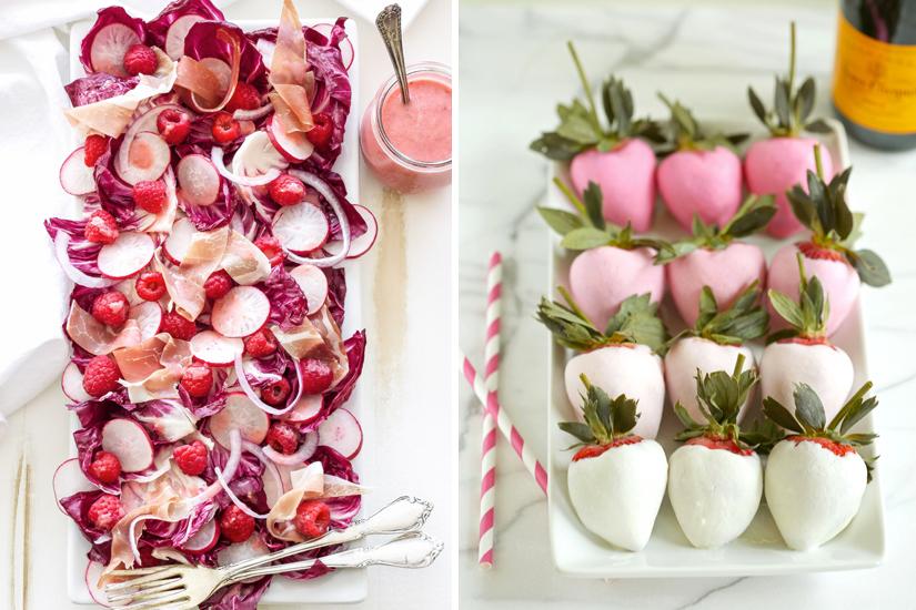 17-recettes-roses-pour-la-saint-valentin-2