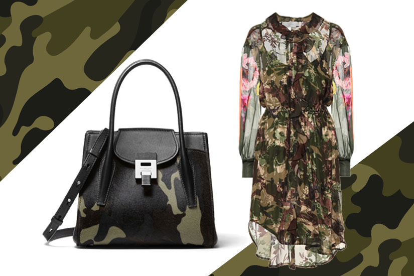 shopping-en-mode-camouflage-2