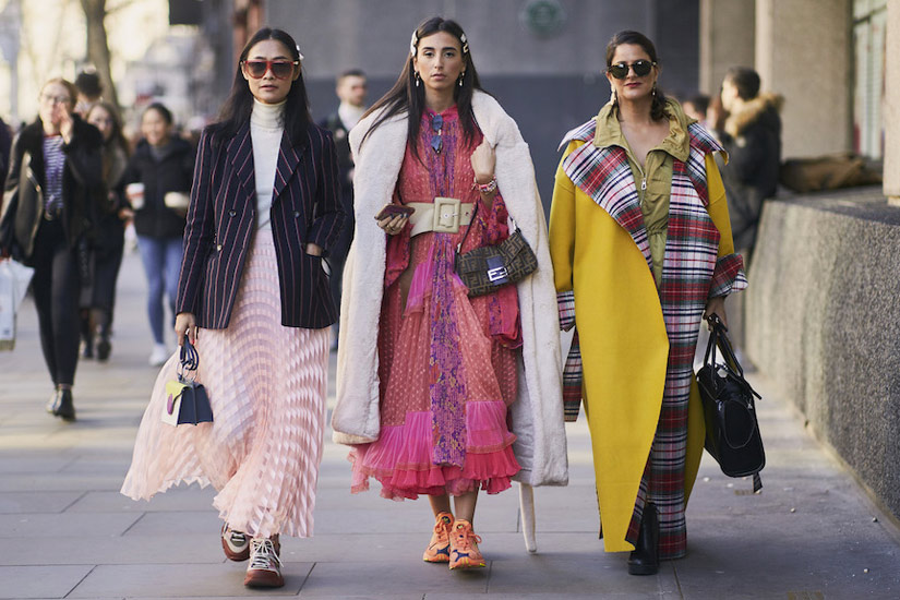 street-style-les-looks-vus-a-la-fashion-week-de-londres-automne-hiver-2019-2020-28-2