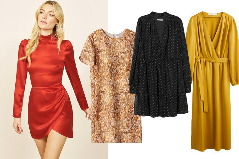 12-robes-parfaites-pour-le-soir-de-la-saint-valentin-2