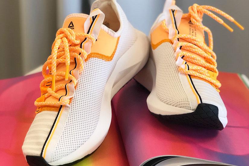 97529e00-58d1-48d9-9f18-462042314865-ellewakin-chaussures-de-sport.jpg