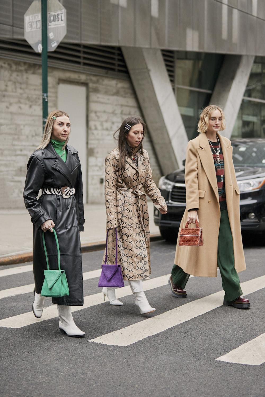 street-style-les-looks-vus-a-la-fashion-week-de-new-york-automne-hiver-2019-2020-7-2