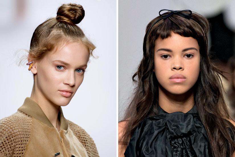 les-tendances-cheveux-printemps-ete-2019-2