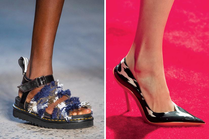 zoom-sur-les-chaussures-tendances-du-printemps-ete-2019-3
