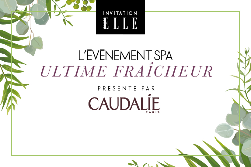 evenement-caudalie-x-elle-quebec