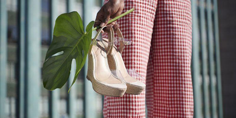 boutique-spring-chaussures-vegetalien