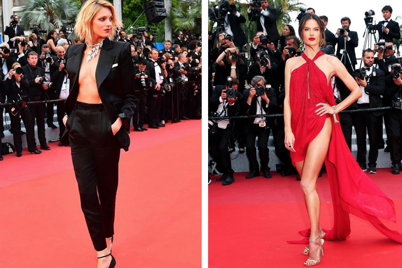 top-looks-cannes-2019-1
