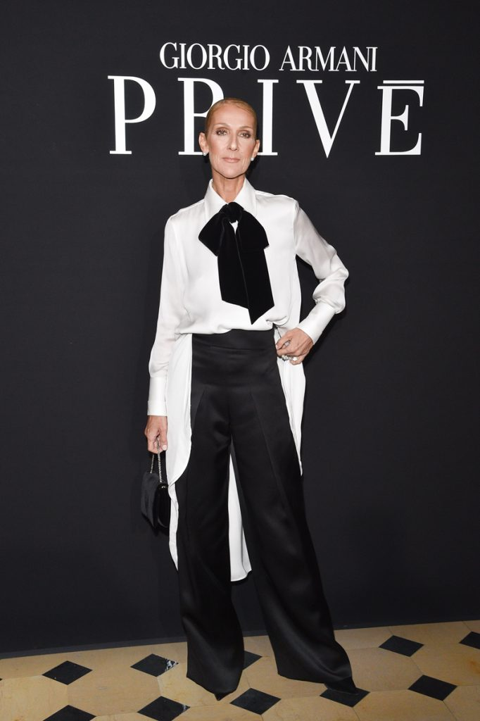 celine-dion-armani-pfw-fw-2017-2018-gettyimages