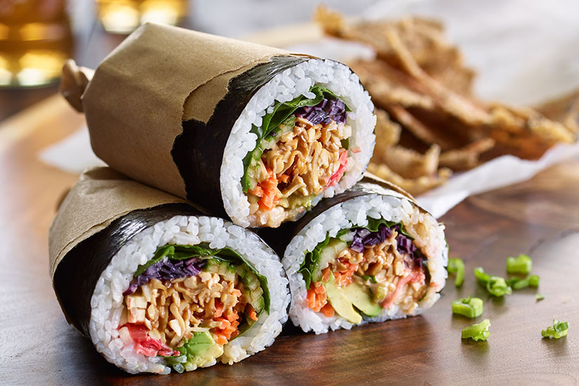 vegan-sushi-burrito-with-nori-crisps-1