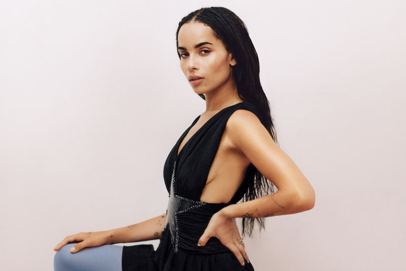 couverture-zoe-kravitz