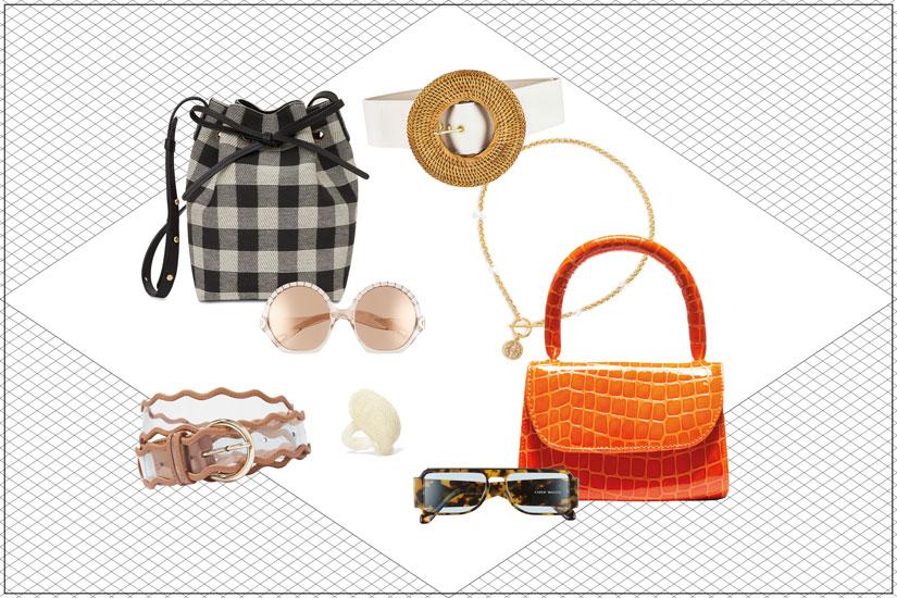 25-accessoires-été-2019