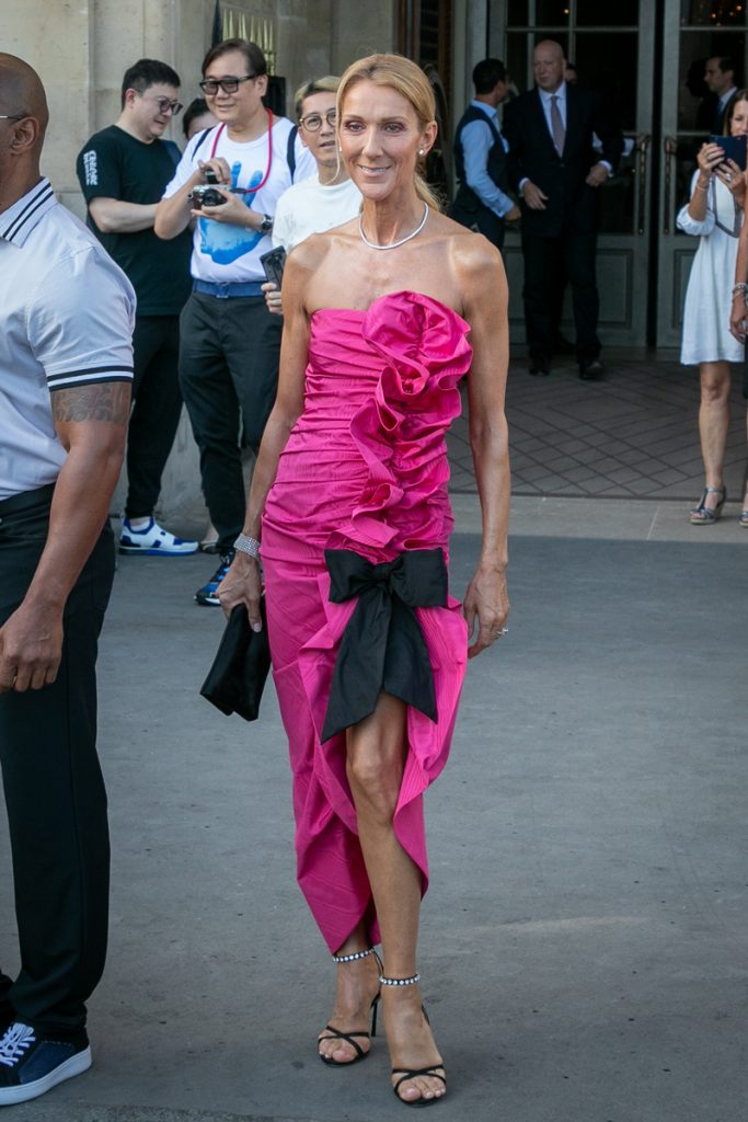 GettyImages-Celine-Dion-PFW19-6