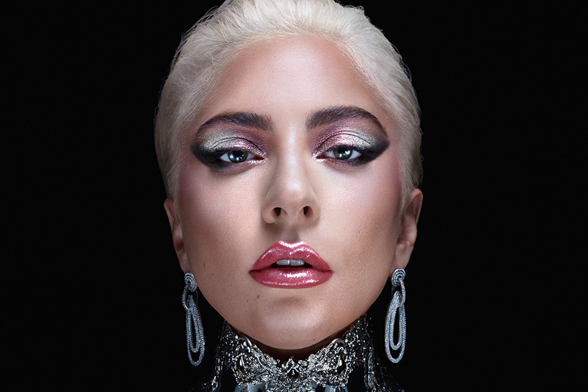 haus-labs-lady-gaga