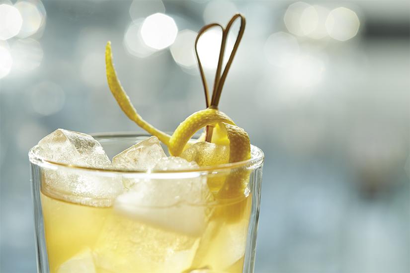 limonade-au-the-chai