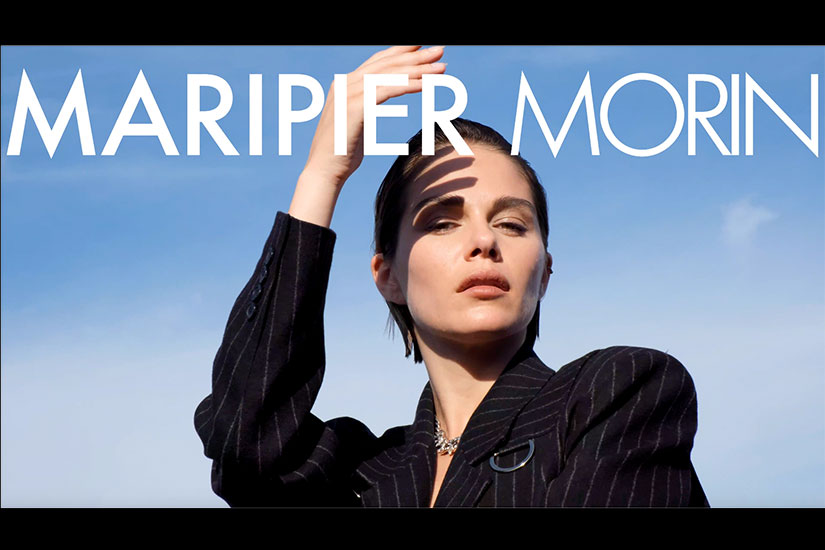 teaser-maripier-morin-elle-qc-video