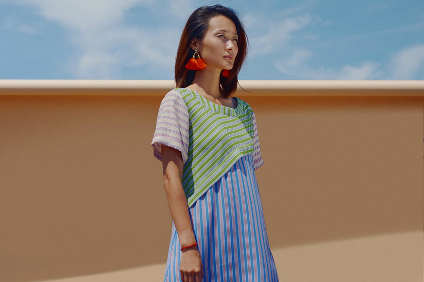 30-robes-ete-2019