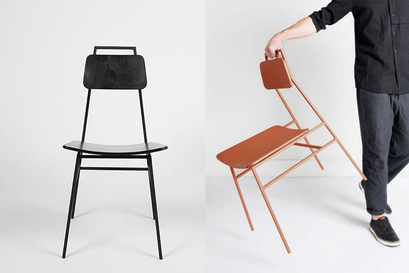 design-quebecois-a-surveiller