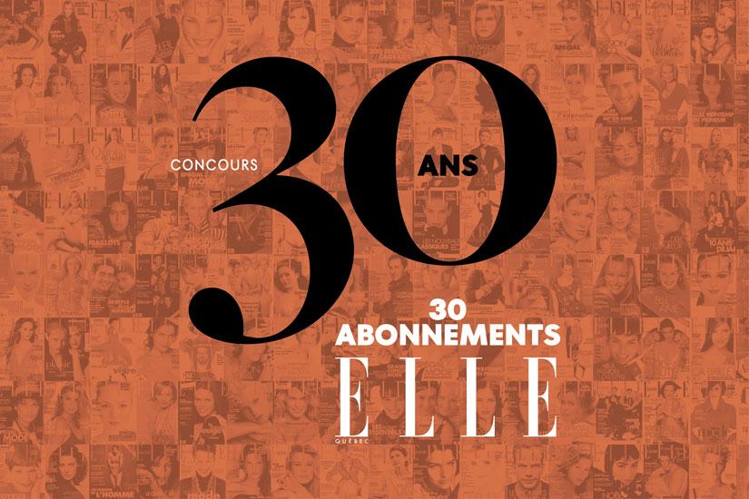 30-ans-ELLE-Qc_825x500