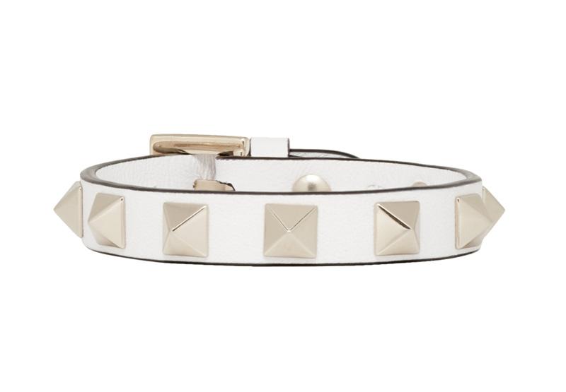 Bracelet, de Valentino