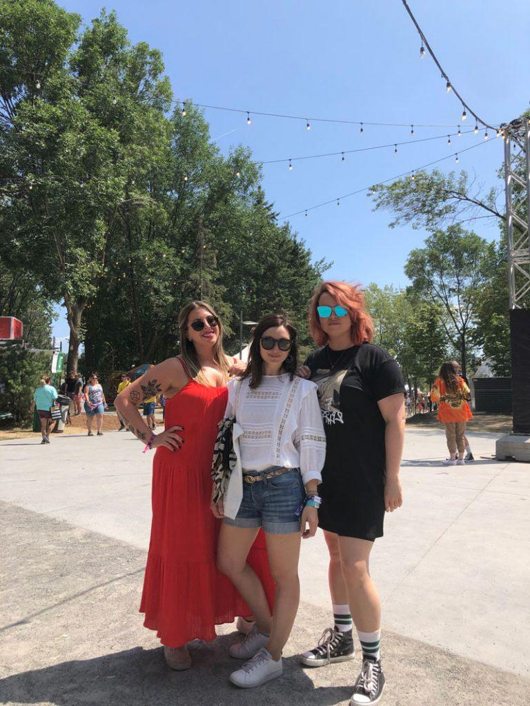 Osheaga-2018-streetstyle-jour-3