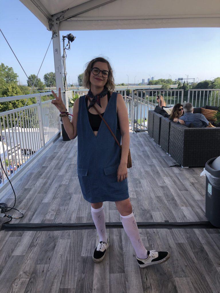 Osheaga-2018-streetstyle-jour-1