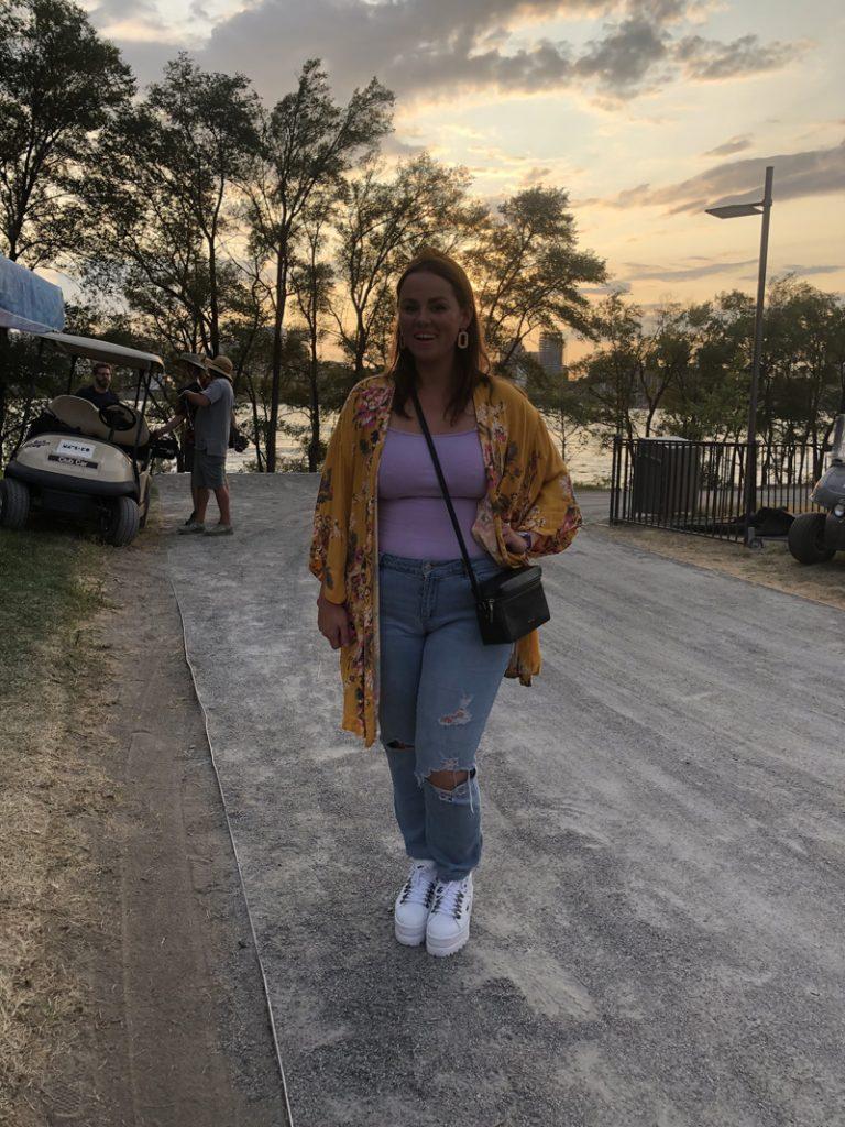 Osheaga-2018-streetstyle-jour-2