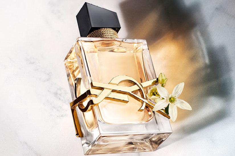 libre_ysl_parfum