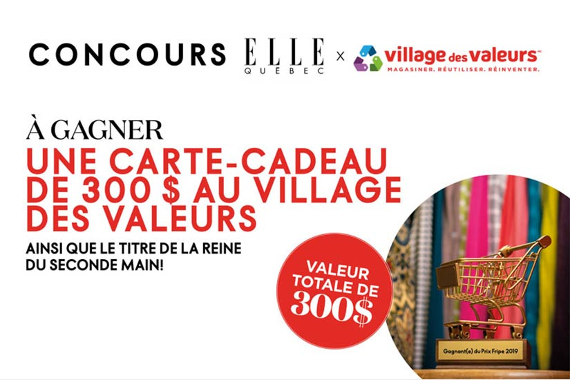 VillageValeurs_Header_800x550-1